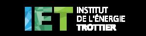 Institut de l'énergie Trottier