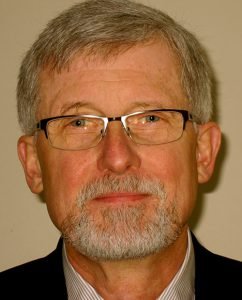 Timothy Gutowski